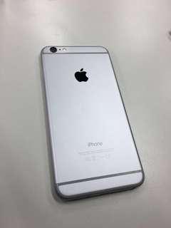 iPhone 6s Plus 64GB sim unlock