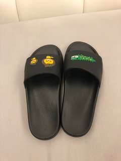 🚚 ❤️拖鞋
