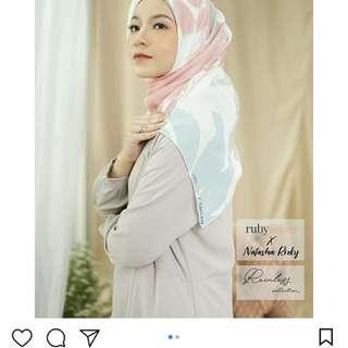 Hijab/Scarf