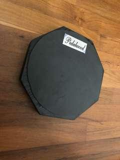 Pro Practice drum Pad