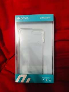 case ori apple sgp iphone 7 +