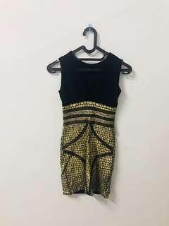 dress 👗 bebe