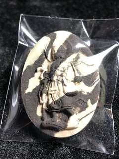 LP Loy Sivali (Thai Amulet)