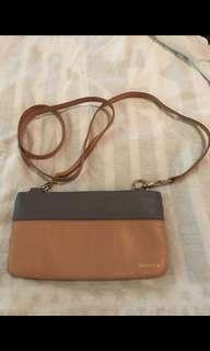 Oroton Side Bag
