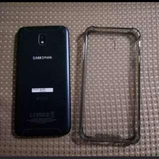 Samsung J7 Pro for sale/swap