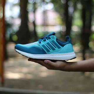 Restock..!!  Adidas Ultraboost 4.0 for Men