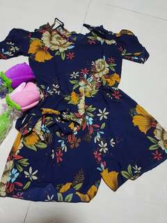 Mix Clothing