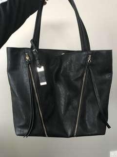 Witchery Handbag