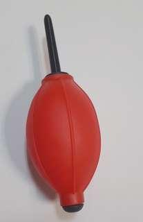 吹球👌美睫考試可用