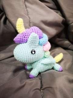 Tokidoki unicorno