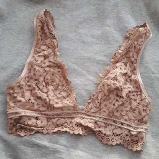 Victoria Secret Bralette
