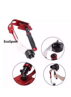 EcoSport PRO Handheld Video Stabilizer Steady cam DSLR DV SLR Digital Camera