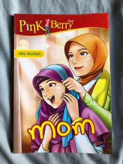 Buku Bestseller