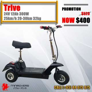 Three Wheel Electric Scooter Three Wheel Electric Scooter Three Wheel Electric Scooter Three Wheel Electric Scooter Three Wheel Electric Scooter Three Wheel Electric Scooter Three Wheel Electric Scooter Three Wheel Electric Scooter Three Wheel