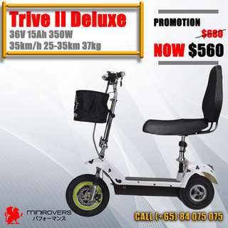 Personal Mobility Vehicle Personal Mobility Vehicle Personal Mobility Vehicle Personal Mobility Vehicle Personal Mobility Vehicle Personal Mobility Vehicle Personal Mobility Vehicle Personal Mobility Vehicle Personal Mobility Vehicle Personal Mobility
