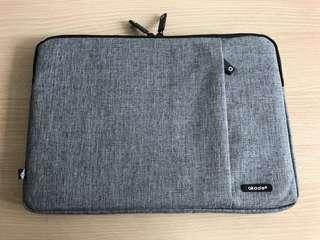 NEW Okade Laptop Sleeves