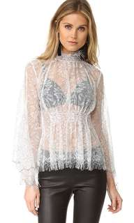Alice McCall blouse s8