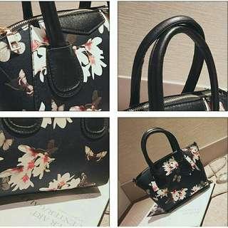 Zinia Cute Bag