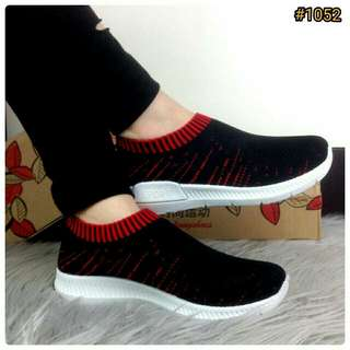 Fashion Stella Ultralight Sneakers