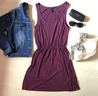 H&M Dress casual / formal