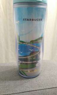 Starbucks Incheon Tumbler