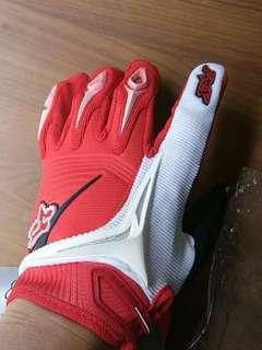 Fox glove