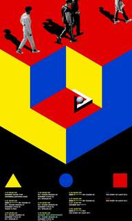 [NON PROFIT GO] SHINee new album the story of light