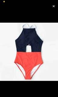 Swimsuit medium