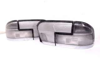 WIRA 97 ALBINO TAIL LAMP