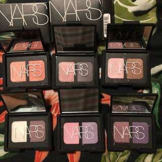 Makeups for sale