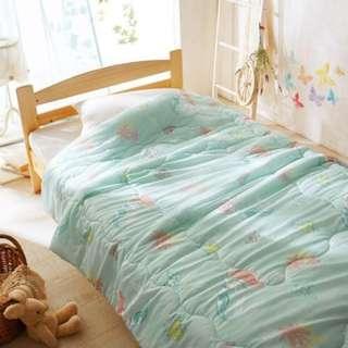 <🇯🇵日本預購> Ariel 涼感被 / 床墊
