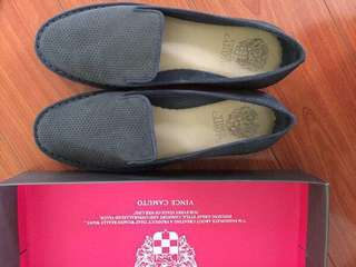 Vince Camuto Gwenna Shoes Size 7