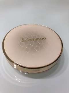 Sulwhasoo Perfecting Cushion EX No. 15
