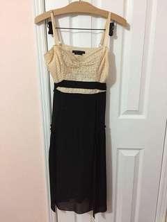 BCBG Dress Size 6