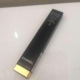 Eyeliner chanel new