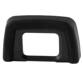 dslr eyepiece rubber