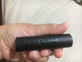 Moonshot lipstick in Nude
