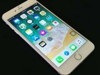 iPhone 6Plus / 16GB