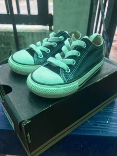 Converse for Infants