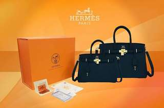 HERMES💕💕AVAILABLE