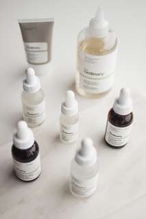 CHEAPEST PREORDER THE ORDINARY