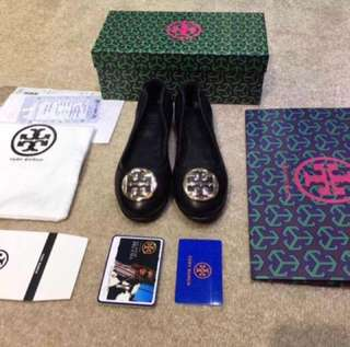 Tory Burch Shoes ✨