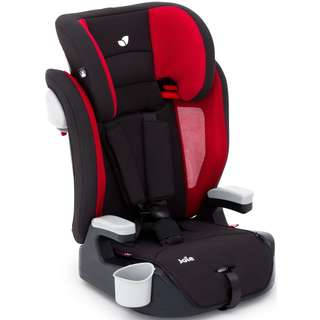 Joie UK Elevate Car Seat