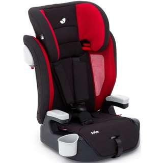 Joie UK Elevate Car Seat