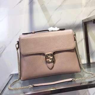 Gucci bag ss18