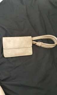 Waist bag / Belt bag