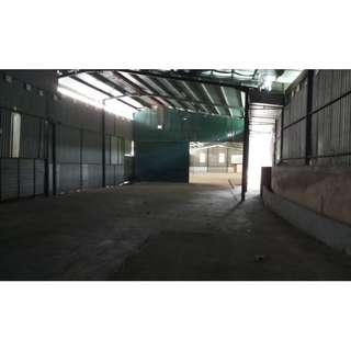 Factory / Warehouse @ Kg Sg buloh 4 storey Factory FOR RENT,  kepong , sri damansara , kip, kampung baru sungai buloh, kepong, kip, Sungai Buloh
