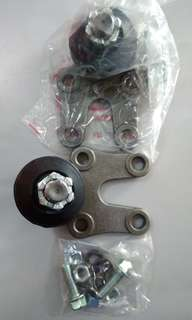 Ball Joint (Lower) for Toyota KM36