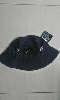 Fox original cap