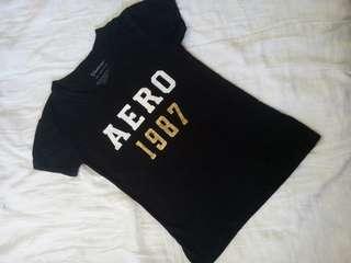 Aero Tees